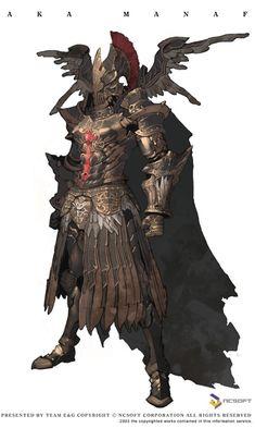 본문 이미지 Fantasy Male, Fantasy Armor, Fantasy Weapons, Medieval Fantasy, Inspiration Drawing, Character Inspiration, Fantasy Character Design, Character Art, Character Concept