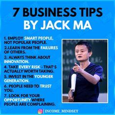 Business Motivation, Business Tips, Social Media Marketing Business, Skills To Learn, Entrepreneur Quotes, Money Matters, Smart People, Social Platform, Money Management