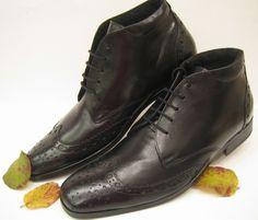 Alföldi Cipőbolt - alföldi cipők - alföldi papucsok - csizmák - saruk - bakancsok - néptánc cipők Men Dress, Dress Shoes, Oxford Shoes, Lace Up, Fashion, Moda, Fashion Styles, Fashion Illustrations, Professional Shoes