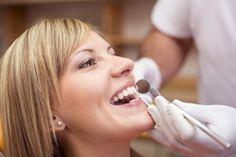 Check-Up dental
