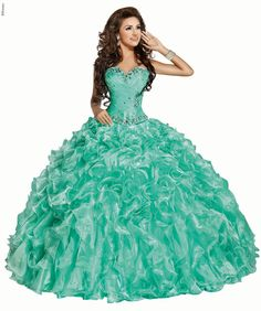4946caa9b32 Spring 2015 Disney Royal Ball Collection Sweet 15 Quinceanera