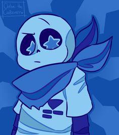 Undertale Memes, Undertale Drawings, Undertale Cute, Undertale Fanart, Undertale Comic, Kawaii Drawings, Cute Drawings, Monster Girl Encyclopedia, Fox Games