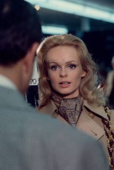 187 Lynda Day George Photos and Premium High Res Pictures - Getty Images Lynda Day George, Woman Movie, Classic Tv, New Shows, Stock Photos, Trench Coats, Movies, Scene, Pictures