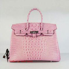 hermes birkin replica handbags - Hermes ? on Pinterest | Hermes Bags, Hermes Birkin and Hermes ...