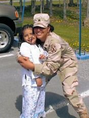 Army Scholarship Foundation Scholarship Information http://www.armyscholarshipfoundation.org/scholarships.html