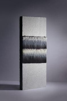 Lena Klikovich-Textile Design Art Direction - Thomas Lichtblau Textile Design, Design Art, Fabric Textures, Art Direction, Textiles, Home Decor, Decoration Home, Interior Design, Cloths