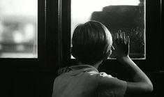 """disorienteddreams: """" Tystnaden / The Silence (Ingmar Bergman, 1963) """""""