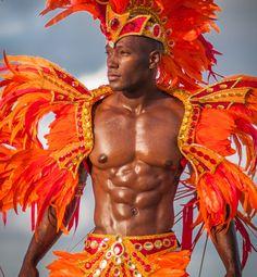 Risultati immagini per carnival male costume
