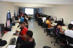 Programa Maranhão Profissional será reiniciado nesta segunda-feira (6)