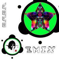 [Preview] IMIX - Enjoy This Trip (Batusim Edits) [BABAMUSIC] by Batusim on SoundCloud