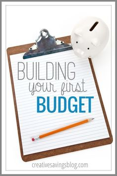 Printables Larry Burkett Budget Worksheet larry burketts budget percentages get organized pinterest learn how to create a that gives you extra room save and relieves your financial stress the free budgeting worksheet