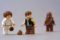 Image result for lego humour