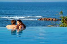 Een luxe vakantie met een caribisch gevoel