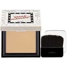 'Hello Flawless!' SPF 15 - Benefit Cosmetics
