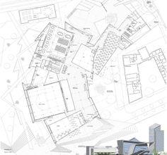mash-arkt SDL-malmo plan 02