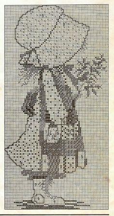 dziewczynka schemat (271x512, 58Kb)