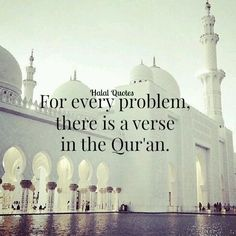 Discovered by Halal Quotes. Find images and videos about islam, muslim and allah on We Heart It - the app to get lost in what you love. Islamic Quotes, Muslim Quotes, Religious Quotes, Islamic Messages, Islam Religion, Islam Muslim, Islam Quran, Islam Hadith, Quran Verses