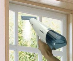 Cleaning your dream home with window cleaning equipments and using cleaning products,industrial vacuum cleaners from killiskleaners. home-and-garden Domestic Cleaning Services, Cleaning Companies, Cleaning Products, Cleaning Supplies, Insanity Workout Download, Window Cleaning Equipment, Industrial Vacuum Cleaners, House Maid, Duct Cleaning