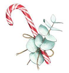 Merry Christmas from Hanna Müller ❤️