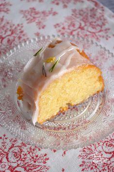 Cheesecake Pie, Vanilla Cake, Panna Cotta, Cooking, Ethnic Recipes, Desserts, Food, Style, Pastries