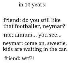 Neymar💞 discovered by steffka on We Heart It Neymar Memes, Maths Ncert Solutions, Neymar Pic, Neymar Football, Love You Babe, Comedy Memes, Pin Pics, Just A Game, Cute Stories