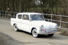 Fran? a Anglia Dating Site