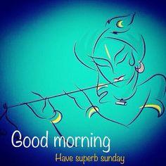 Flute of Krishna Easy Rangoli Designs Videos, Rangoli Designs Latest, Rangoli Designs Flower, Rangoli Designs Diwali, Krishna Drawing, Krishna Art, Baby Krishna, Shree Krishna, Radhe Krishna