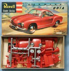 1966 Dodge Kit Model Cars And Kits Pinterest Model Car