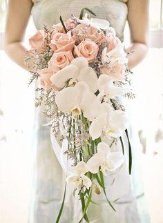 15 spectacular #wedd