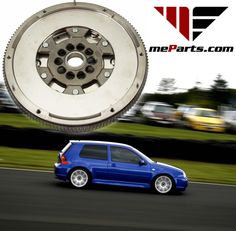 Get a bargain deal on a flywheel! Our price match guarantee means the big box stores cannot compete. #meParts  Free Shipping! http://www.meparts.com/catalog-1/subcategory/flywheel  (818) 409-9494