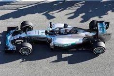 Resultado de imagen para f1 2015
