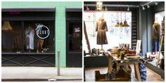 Scout, Temple Bar, Dublin Temple Bar, Dublin, Great Places, Irish, Shops, Shopping, Tents, Irish Language, Retail