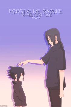 Naruto X Hinata : Photo