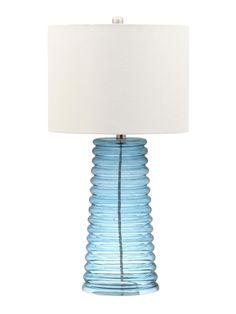 84 best great lamps images on pinterest chandelier lighting glass