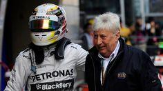 Herbie Blash (b 1948) British motorsports race director; Lotus motor racing mechanic; Brabham team manager; FIA Deputy Race Director at Formula One Grand Prix races (1995-2016)