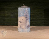 untitled-0060 Pillar Candles, Taper Candles