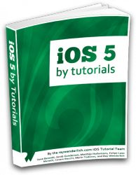 Ray's tutorials and how-tos are brilliant fo the novice (like me) in the world of iPhone Dev.