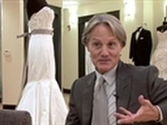 Consultant Profile: Monte   Say Yes to the Dress Atlanta