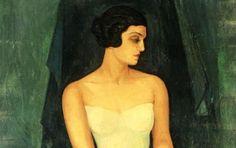 Psychology, Mona Lisa, Artwork, Painting, Psicologia, Work Of Art, Auguste Rodin Artwork, Painting Art, Artworks
