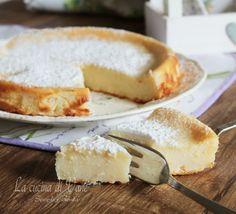 DOLCI CON LA RICOTTA i migliori 30 dolci con la ricotta, per torte soffici, torte fredde, rotoli, crostate e tanto altro, tutte ricette di successo