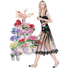 Street Style: Dolce & Gabbana SS16
