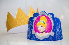 LOOK BOOK :: CINDERELLA 4TH BIRTHDAY PARTY Cinderella Party, Party Photography, 4th Birthday Parties, Themed Cakes, Party Fashion, Holidays And Events, Frost, Daisy, Party Ideas