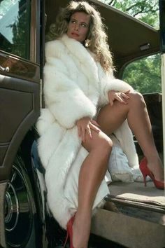 cars and furs - Szukaj w Google