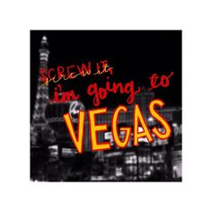 """Screw it, I'm going to Vegas"" - airport bound to the city of drinking, gambling and everything that is so wrong, it's right #casino #lasvegas #vegas #vivalasvegas #airport #byeorangecounty #vegasnightlife #vegasvacation #vegaslife #drinkdrankdrunk  #chalk #chalkdust #chalkboard #chalkart #diy #craft #typography #calligraphy #font #lettering"