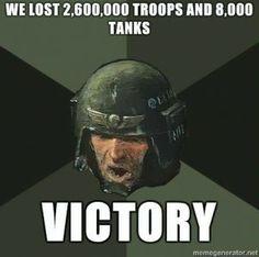 104104_md-Guardsmen_Humor_Imperial_Guard_Warhammer_40000_Warhammer_Fantasy-300x298.jpg (300×298)