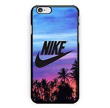 #iphone7case #iPhone7scase #iPhone6case #iPhone6scase #iPhonecase #case