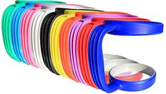 Grip-It YETI Tumbler Cup Handle for 30oz Rambler - Lightw…