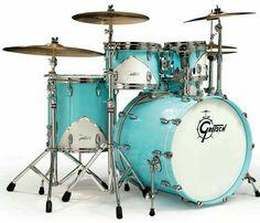 33 best monster drum sets images drum kits percussion drums. Black Bedroom Furniture Sets. Home Design Ideas