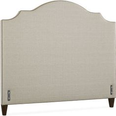 Lee Industries: Dome Headboard Only - Queen Size Headboard Shapes, Lee Industries, Queen Size, Beds, Bedrooms, Home Decor, Style, Swag, Decoration Home