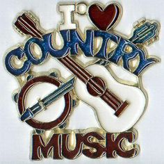 Country Music | country music is a musical style emerged in the 20 s in rural areas of ...